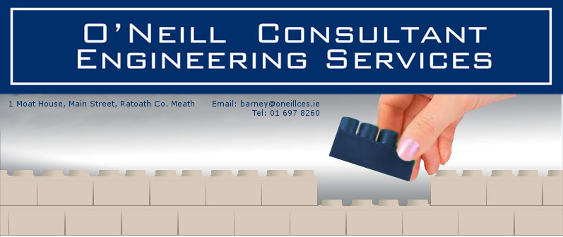 O'Neill Consultant Engineering Services